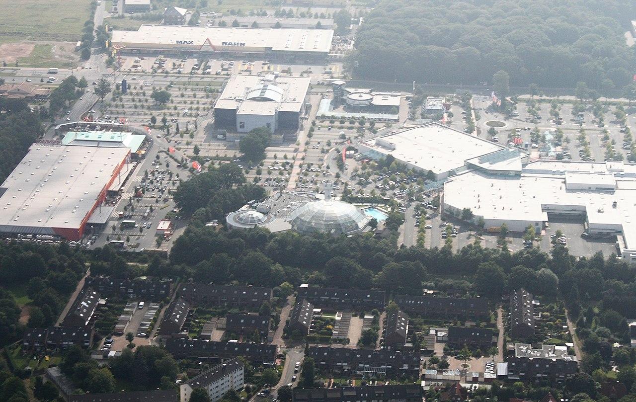 Bremen Flug Und Hotel Eurostars Rey Don Jaime