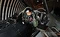 2012.7.13 공군19전투비행단 조종사 비상출동훈련 (7581015320).jpg