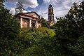 20120722 Церкви Казанская и Рождества Христова в селе Сырнево.jpg