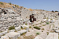 2012 - Ancient Thera - Santorini - Greece - 17.jpg