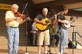 2012 Galax Old Fiddlers' Convention (7777896670).jpg