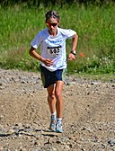 2012 Loon Mountain Race-20 (7542993304).jpg