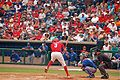 2012 Phillies Spring Training (7395135010).jpg