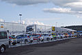 2012 Rally Finland tuesday preparations 10.jpg