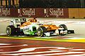 2012 Singapore GP - Paul di Resta.jpg