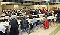 2012 Soil Health Information Day, Mitchell, SD (8267452087).jpg