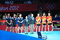 2012 Summer Olympics Men's Team Table Tennis Final 2.jpg