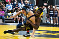 2012 U.S. Military Duals Tournament 120114-F-XH297-062.jpg