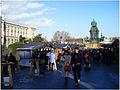 2012 Wien 0221 (8302628603).jpg