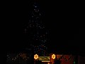2012 Wyndham Hills Christmas Lights - panoramio.jpg