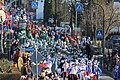 2013-02-10 7791 Fastnachtszug Mülheim-Kärlich (Sp).jpg