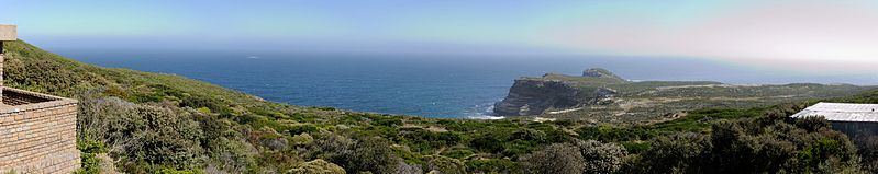 File:2013-02-17 13-53-10 South Africa - Simon'S Town Brightwater 5h.JPG