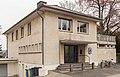 2013-04-21 Tempelstraße 19, Bonn IMG 0165.jpg