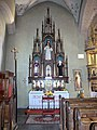 2013.10.21 - Hürm - Kath. Pfarrkirche hl. Stephan - 13.jpg