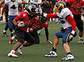 20130310 - Molosses vs Spartiates - 124.jpg