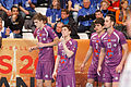 20130330 - Tours Volley-Ball - Spacer's Toulouse Volley - 09.jpg
