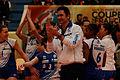 20130330 - Vannes Volley-Ball - Terville Florange Olympique Club - 094.jpg