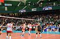 20130908 Volleyball EM 2013 Spiel Dt-Türkei by Olaf KosinskyDSC 0243.JPG