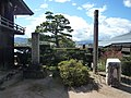20131010 37 Takayama - Higashiyama Walking Course (10491246104).jpg