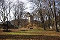 20131027 Ojcow zamek 6038.jpg