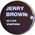 2013JerryBrownLine-1x2 07.jpg