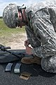2013 Army Reserve Best Warrior- Army Reserve helps soldier set life goals, accomplish them 130626-A-EA829-104.jpg