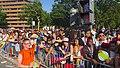 2013 Capital Pride - Kaiser Permanente Silver Sponsor 25751 (8997367782).jpg