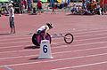 2013 IPC Athletics World Championships - 26072013 - Jade Jones of Great-Britain during the Women's 400m - T54 first semifinal 17.jpg