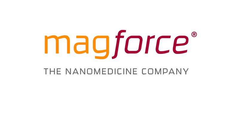 Magforce Ag