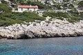 2013 Marseille Calanque (1).jpg