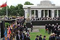 2013 Merchant Navy Day Commemorative Service and Reunion 05.JPG