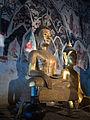 2013 Wat Rong Ngae 04.jpg