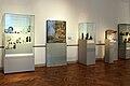2014-02-26 Altes Museum Berlin - Römische Villen - Luxus als Lebensstil anagoria.JPG