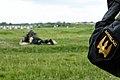 2014-06-02. Тренировка батальона «Донбасс» 28.jpg