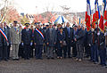 2014-11-11 10-53-25 commemorations-armistice.jpg