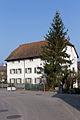 2014-Kaiseraugst-Wohnhaus-Dorfstrasse-51.jpg