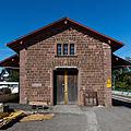2014-Wilchingen-Gueterschuppen.jpg