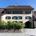 2014-Wilchingen-zum-Bogen.jpg