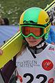20140202 Hinzenbach Anastasiya Gladysheva 2058.jpg