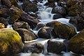 20140330-03(Akmeņupītes ūdenskritums).jpg