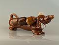20140707 Radkersburg - Bottles - glass-ceramic (Gombocz collection) - H3310.jpg