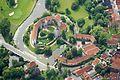 20140720 122248 Schloss Burgsteinfurt, Steinfurt (DSC04811).jpg