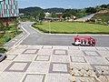 20140828서울특별시 소방재난본부 안전지원과 지방안전체험관 견학154.jpg