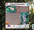 20141028 1521 es slawa palac park tab-1s-mk-a.jpg