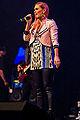 2014333222440 2014-11-29 Sunshine Live - Die 90er Live on Stage - Sven - 1D X - 0594 - DV3P5593 mod.jpg