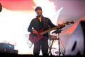 2014333223340 2014-11-29 Sunshine Live - Die 90er Live on Stage - Sven - 1D X - 0679 - DV3P5678 mod.jpg