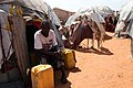 2014 12 06 AMISOM handsover Bore Hole Water to IJA-3 (15795789697).jpg