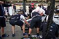 2014 Australian F1 Grand Prix (13124861805).jpg