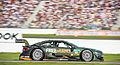2014 DTM HockenheimringII Robert Wickens by 2eight 8SC4849.jpg