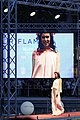 2014 Erywań, Oriflame Fashion Night (12).jpg